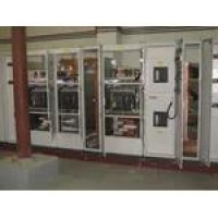 Manufactures switchboard cabinets of all modifications, according to standard and individual schemes